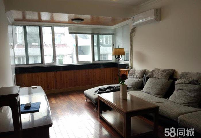 北山松溪公寓